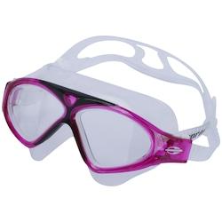 oculos-de-natacao-mormaii-orbit-adulto-brancorosa