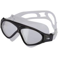 oculos-de-natacao-mormaii-orbit-adulto-brancopreto