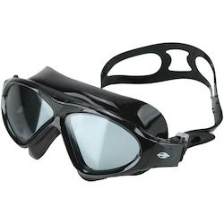 oculos-de-natacao-mormaii-orbit-adulto-pretocinza-esc