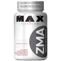 zma-max-titanium-90-capsulas