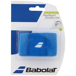 testeira-babolat-double-line-adulto-azul
