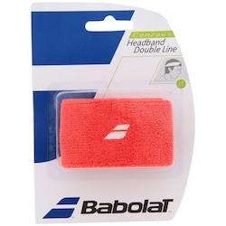 testeira-babolat-double-line-adulto-rosa-escuro