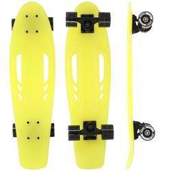 skate-cruiser-kronik-highneon-27-amarelo