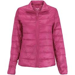 jaqueta-nord-outdoor-pad-feminina-rosa-escuro