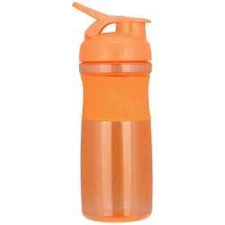 squeeze-oxer-bottle-silicon-laranja