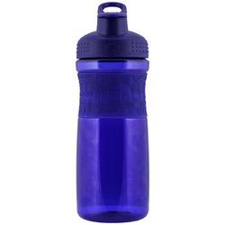squeeze-oxer-bottle-silicon-roxo-escuro