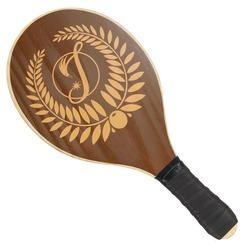 raquete-de-frescobol-impar-sports-247-marrom
