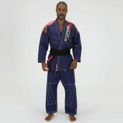 kimono-de-jiu-jitsu-koral-mkm-competition-colors-adulto-azul-escuro