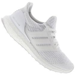 tenis-adidas-ultra-boost-feminino-branco-cinza-claro