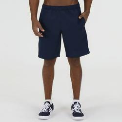 bermuda-adidas-chelsea-ss15-masculina-azul-escuro