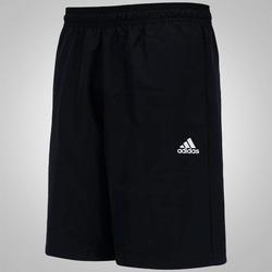 bermuda-adidas-sequentials-tenis-masculina-preto