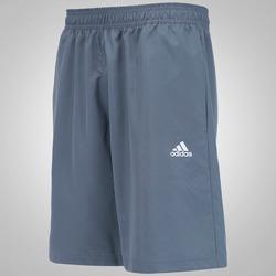 bermuda-adidas-sequentials-tenis-masculina-cinza-escuro