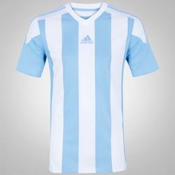camisa-adidas-striped-masculina-azul-clabranco