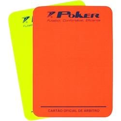 kit-de-cartoes-para-juiz-de-futebol-de-campo-poker