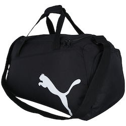 mala-puma-pro-training-medium-pretobranco