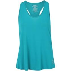 Promoção de Camiseta regata oxer mullet feminina centauro - página 1 ... 5555d7027d1