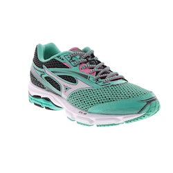 t�nis mizuno wave legend 4 p feminino india
