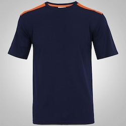 caa4cee634 Promoção de Camisa termica manga longa adams masculina preto ...