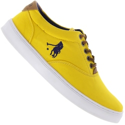 tenis-polo-us-2215-masculino-amarelo