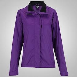 jaqueta-impermeavel-com-capuz-nord-outdoor-feminina-roxo-escuro