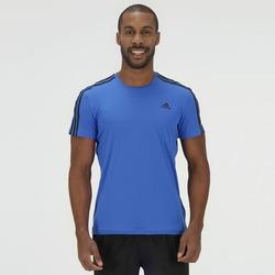 camiseta-adidas-ess-3s-lw-masculina-azulpreto