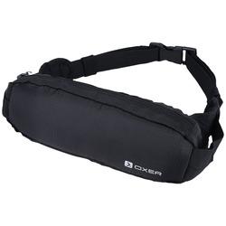 pochete-oxer-runner-fs48268-adulto-preto