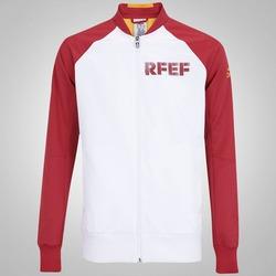 636bb04327 Promoção de Jaqueta adidas fluminense hino netshoes - página 1 ...