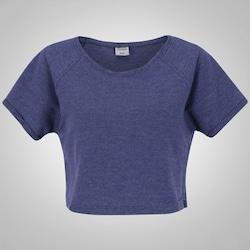 blusa-cropped-oxer-urban-feminina-azul-escuro