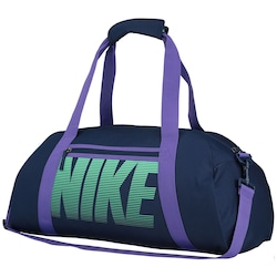 mala-nike-gym-club-azul-roxo