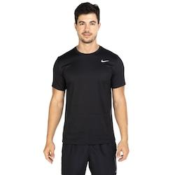 Camiseta Nike Legend 2.0 - Masculina - PRETO