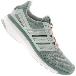 tenis-adidas-energy-boost-3-feminino-verde-claro
