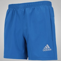 bermuda-adidas-sequentials-m-masculina-azul