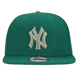 bone-aba-reta-new-era-9fifty-new-york-yankees-green-snapback-adulto-verde