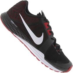 Tênis Nike Train Prime Iron DF - Masculino - PRETO