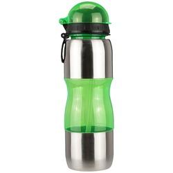 squeeze-livon-inox-magnum-verde-claro