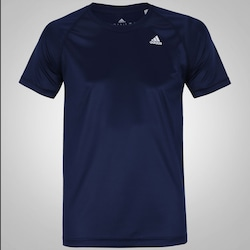 camiseta-adidas-base-plain-masculina-azul-escbranco