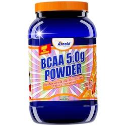 bcaa-arnold-nutrition-50-powder-laranja-800g
