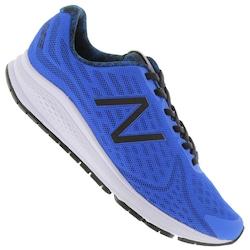tenis-new-balance-rush-masculino-azul