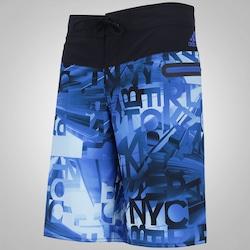 bermuda-adidas-city-kl-masculina-pretoazul