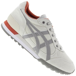 Tênis Asics Onitsuka Tiger Colorado Eighty Five - Masculino - BEGE