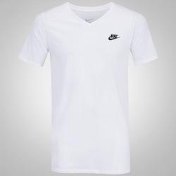 camiseta-nike-vnk-club-embrd-ftra-masculina-branco