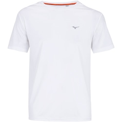 camiseta-mizuno-run-spark-2-masculina-branco