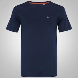 camiseta-mizuno-run-spark-2-masculina-azul-escuro
