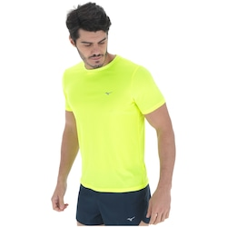 camiseta-mizuno-run-spark-2-masculina-verde-claro