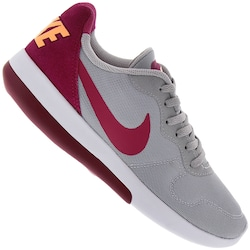 Tênis Nike MD Runner 2 LW - Feminino - CINZA