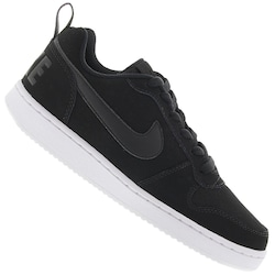 tenis-nike-recreation-low-feminino-preto