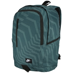 mochila-nike-all-access-soleday-print-verde-escuro
