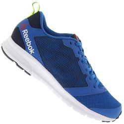 tenis-reebok-rush-20-masculino-azul