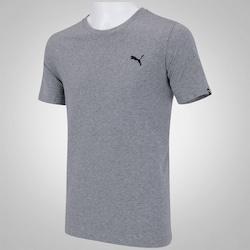 camiseta-puma-ess-masculina-cinza
