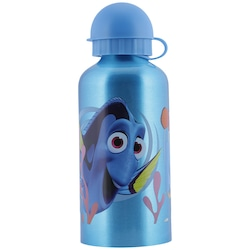 squeeze-o2-cool-dory-3-500ml-azul